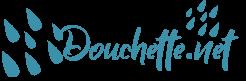 douchette.net